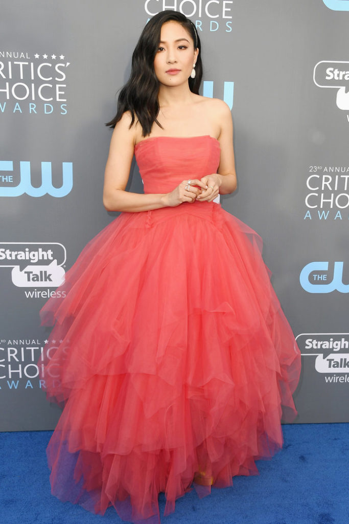 Constance-Wu-Images-Gallery