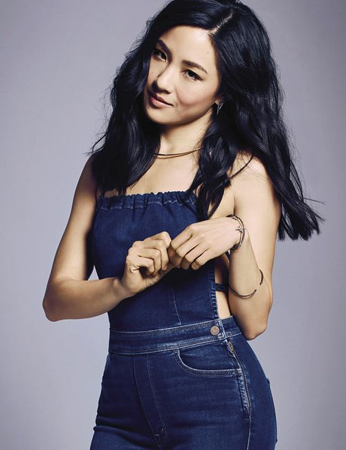 Constance-Wu-Images