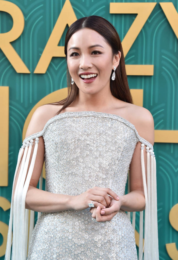 Constance-Wu-Leaked-Pics