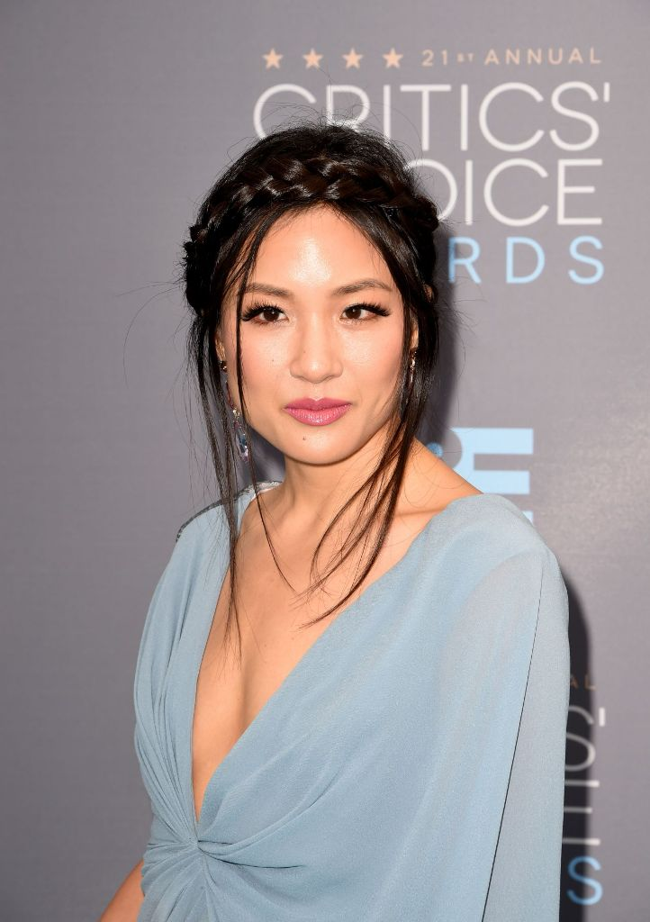 Constance-Wu-Lingerie-Pictures