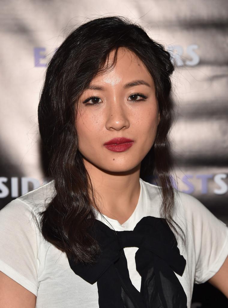 Constance-Wu-Makeup-Photos