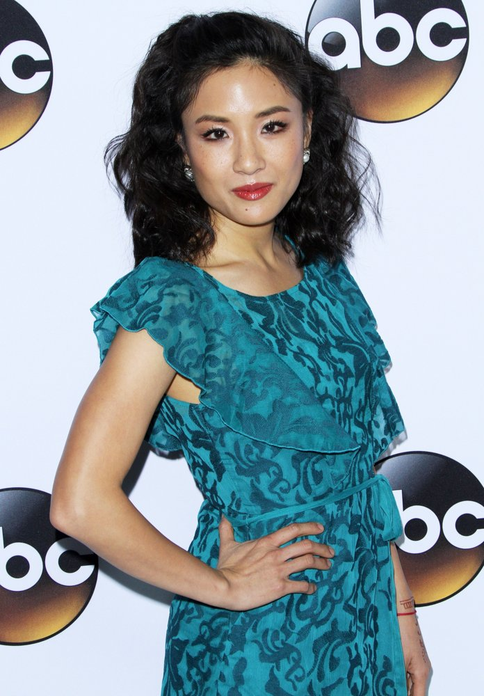 Constance-Wu-Muscles-Pictures