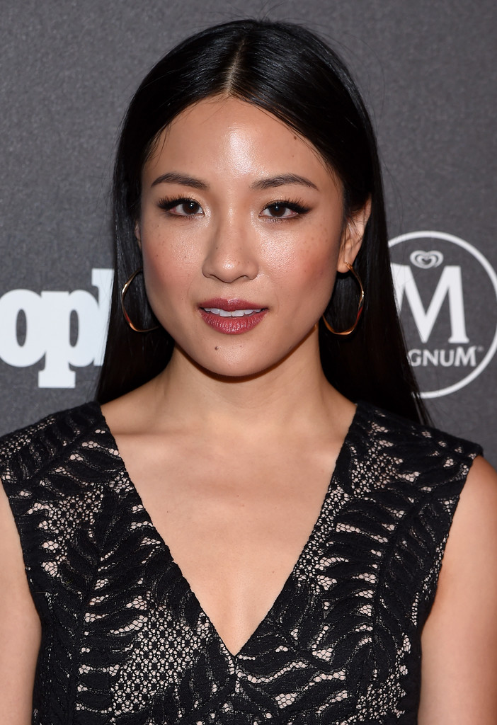 Constance-Wu-Sexy-Eyes-Pics