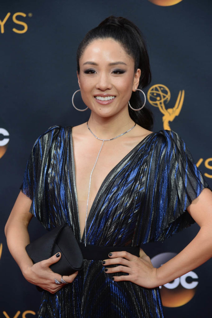 Constance-Wu-Topless-Photos