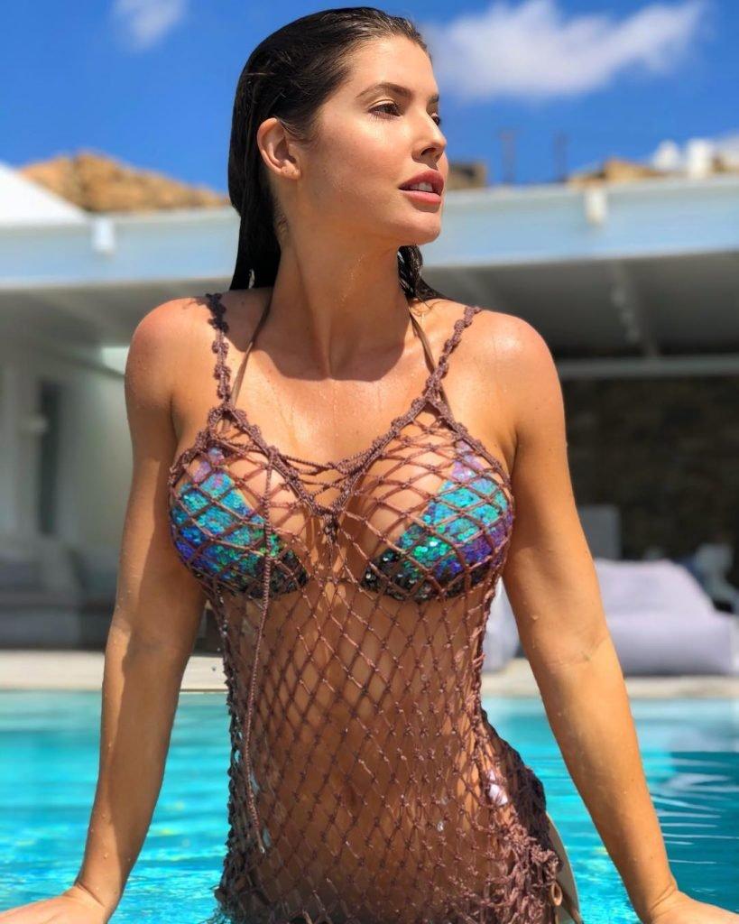 Amanda-Cerny-Bikini-Pictures