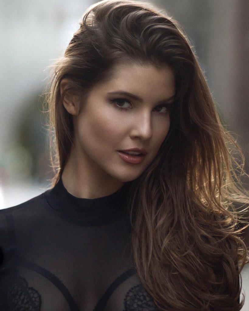 Amanda-Cerny-Hair-Style-Photos
