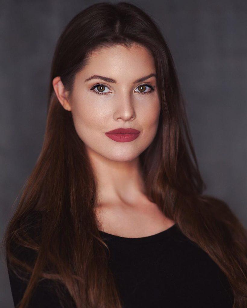 Amanda-Cerny-Makeup-Pics