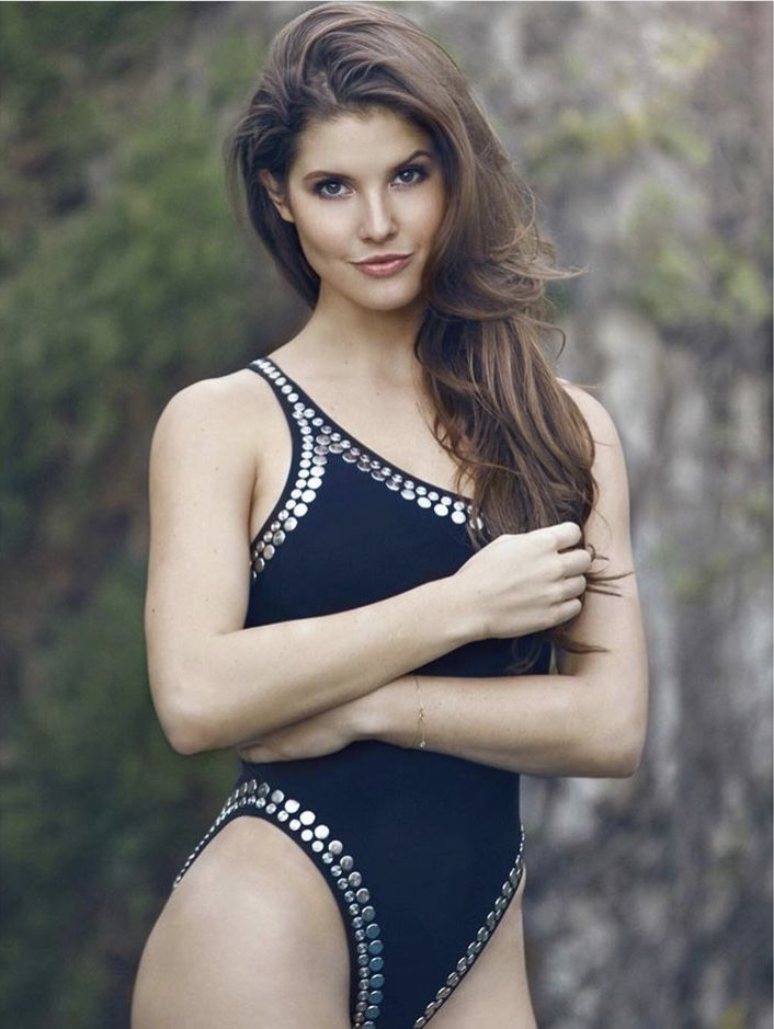 Amanda-Cerny-Swimsuit-Pics