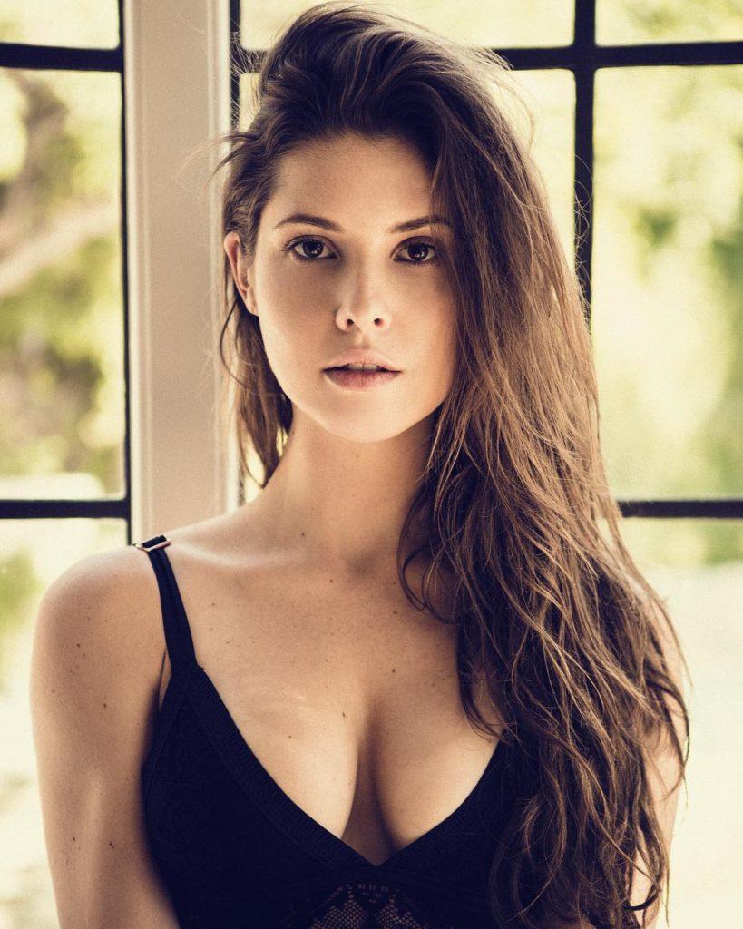 Amanda-Cerny-Topless-Pics