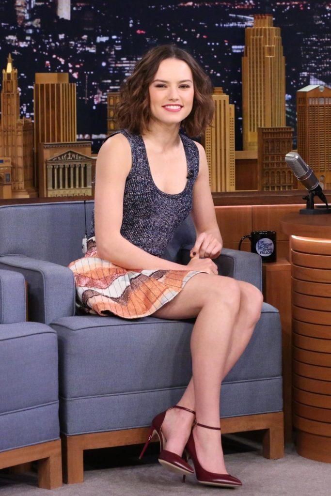 Daisy-Ridley-Feet-Photos
