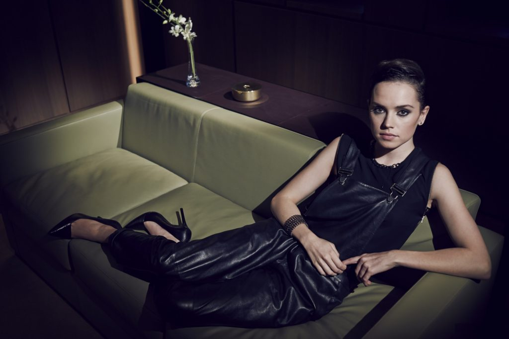 Daisy-Ridley-Hot-Sexy-Images
