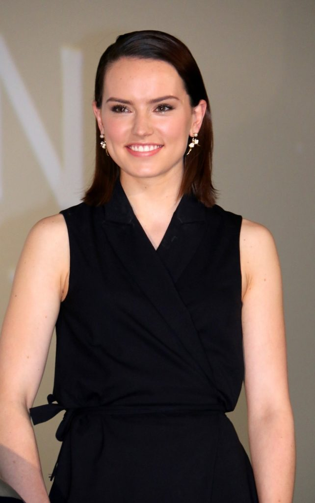 Daisy-Ridley-Smile-Images