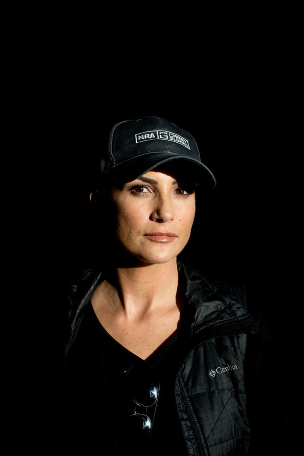 Dana-Loesch-Leaked-Images