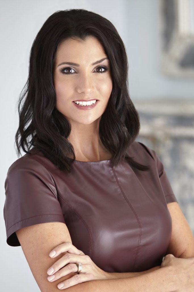 Dana-Loesch-Short-Hair-Pics