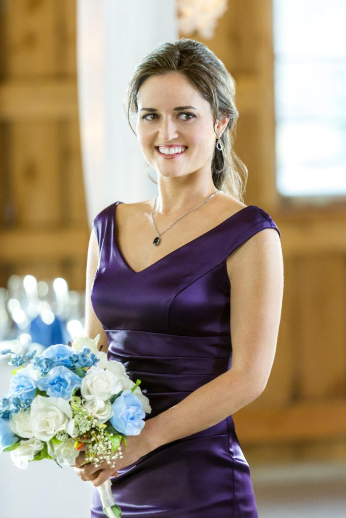 Danica-McKellar-Smile-Pics