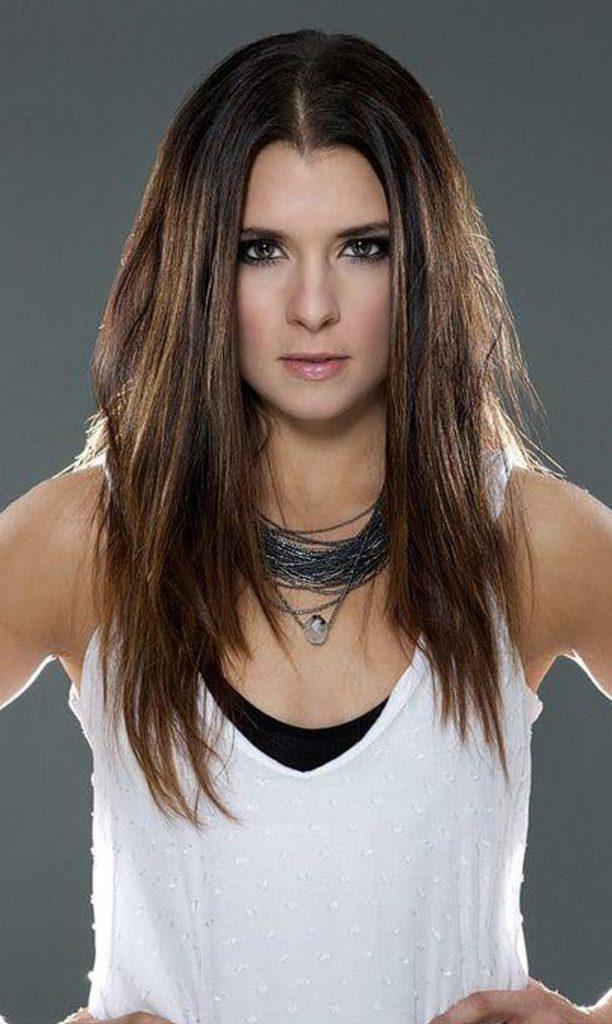 Danica-Patrick-Hot-Images