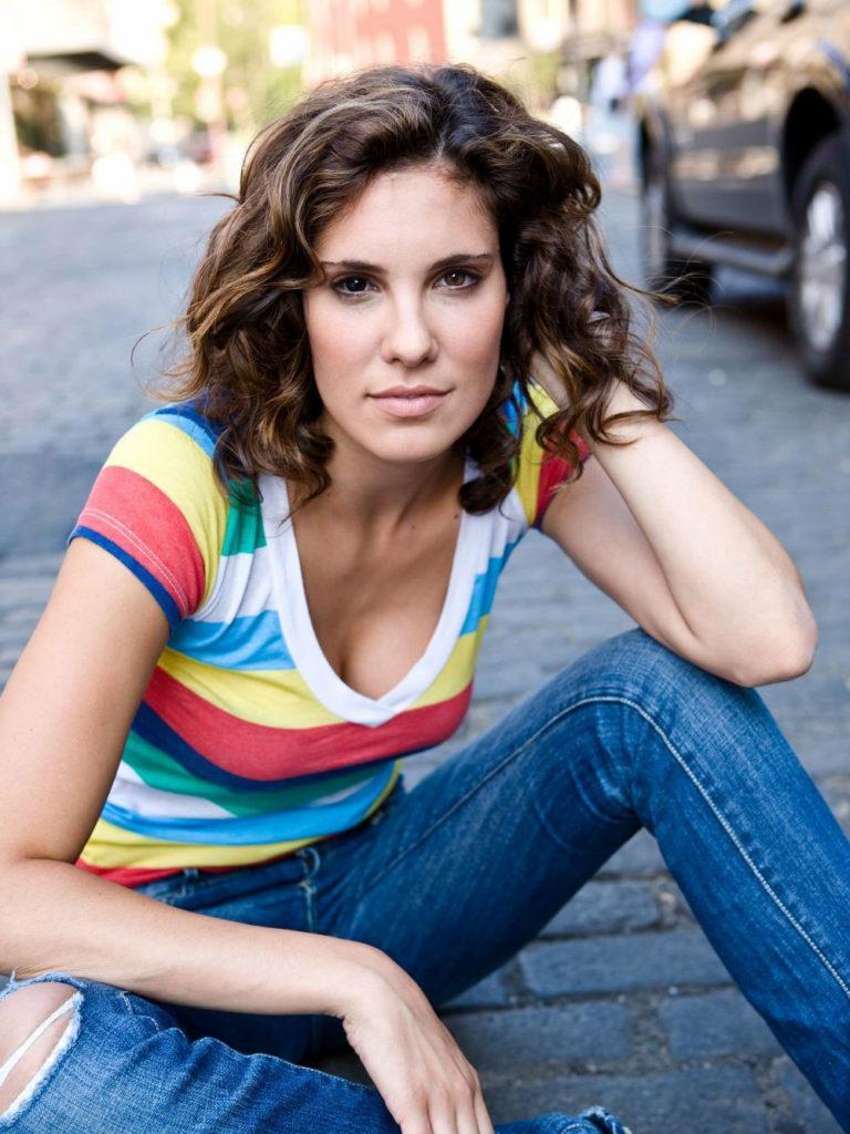 Daniela-Ruah-Breast-Photos