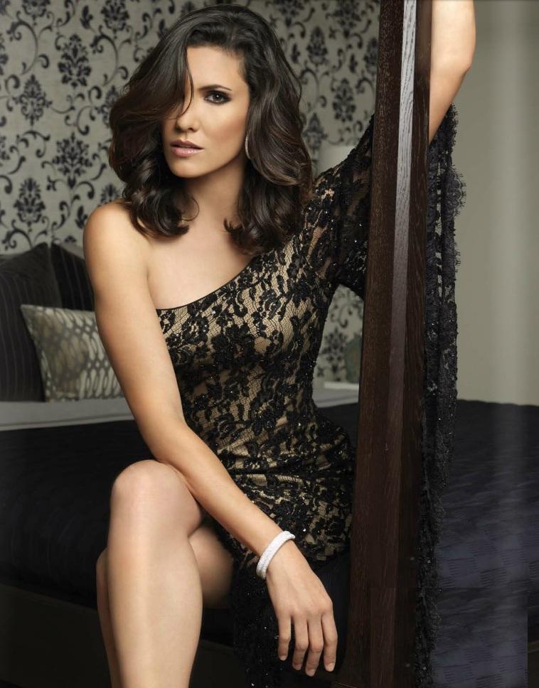 Daniela-Ruah-Legs-Images