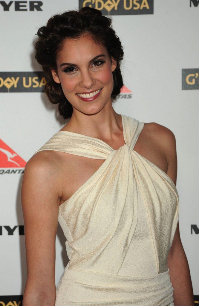 Daniela-Ruah-Makeup-Pictures