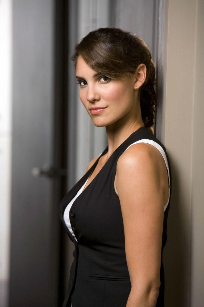 Daniela-Ruah-Muscles-Pics
