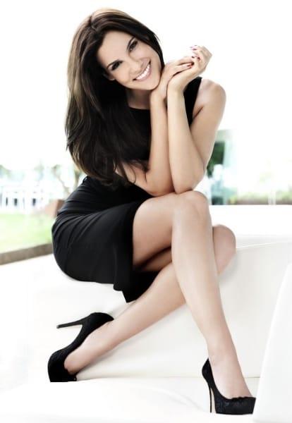 Daniela-Ruah-Undergarments-Pics