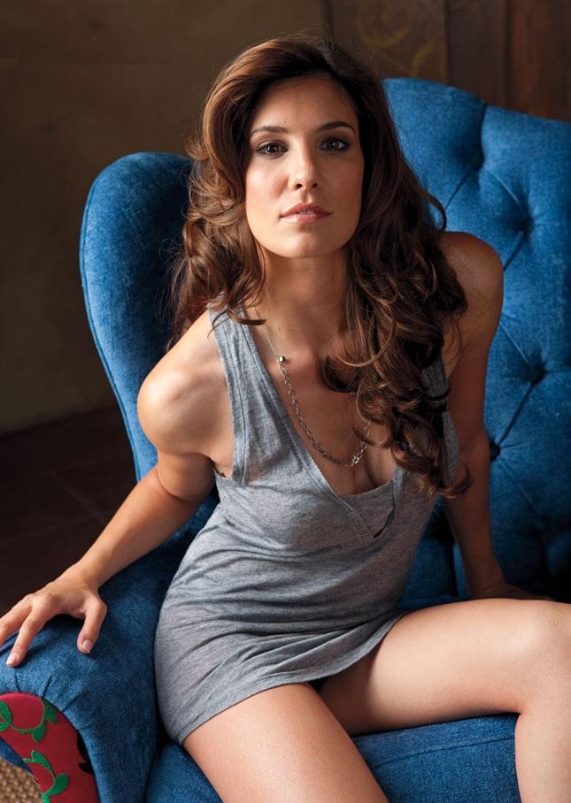 Daniela-Ruah-Upskirt-Images