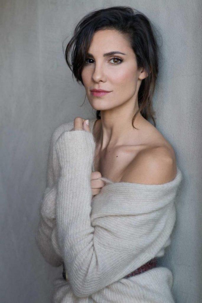 Daniela-Ruah-Young-Images