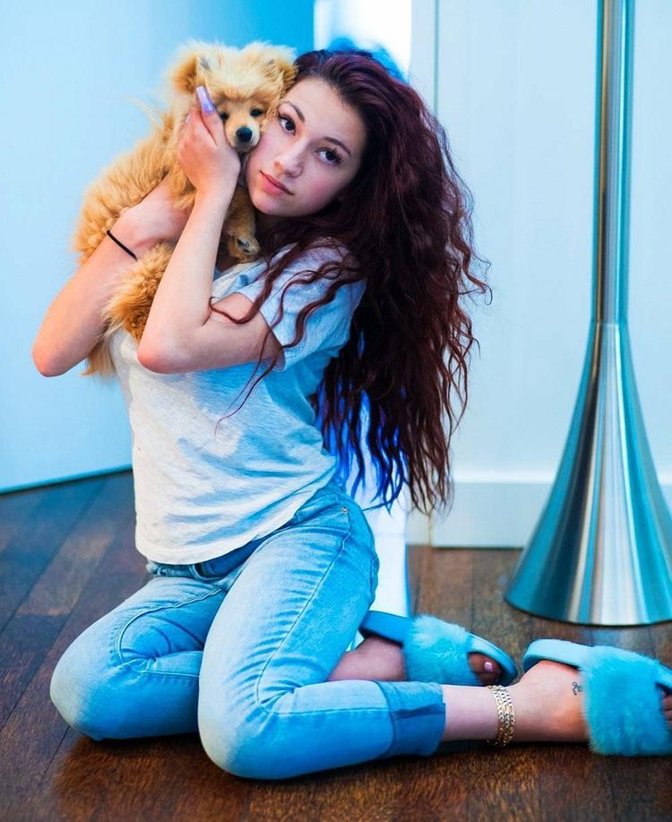 Danielle-Bregoli-Pictures