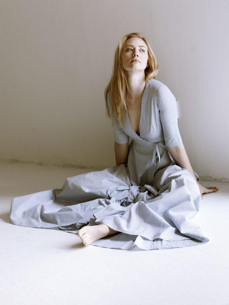 Deborah-Ann-Woll-Body-Images