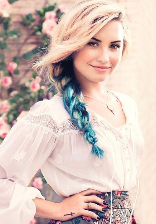 Demi-Lovato-Cute-Pics