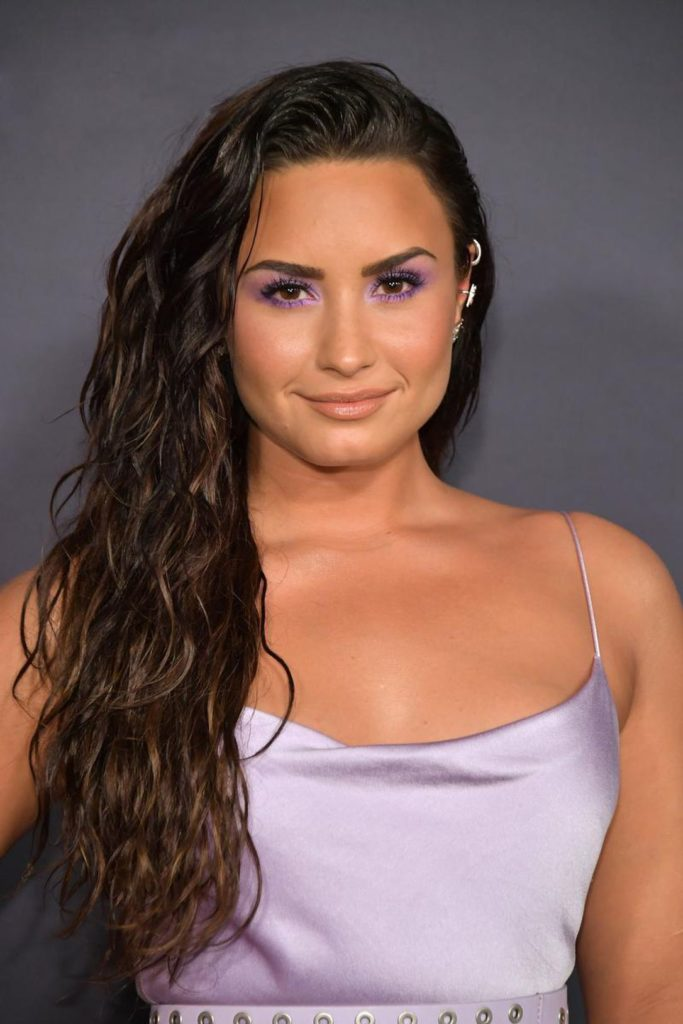 Demi-Lovato-Hair-Style-Images