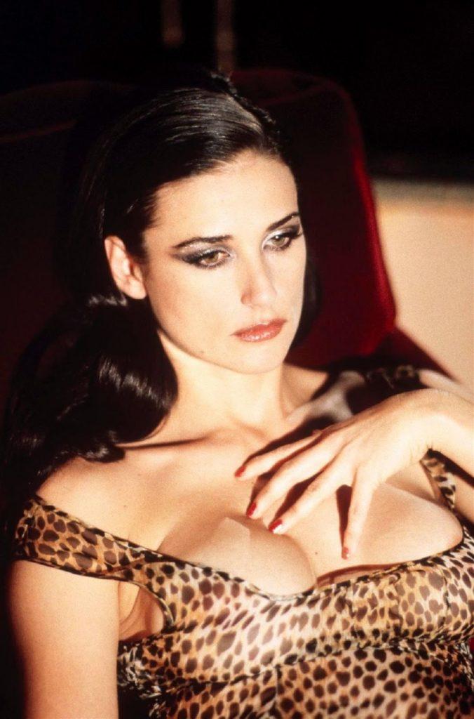Demi-Moore-Breast-Photos