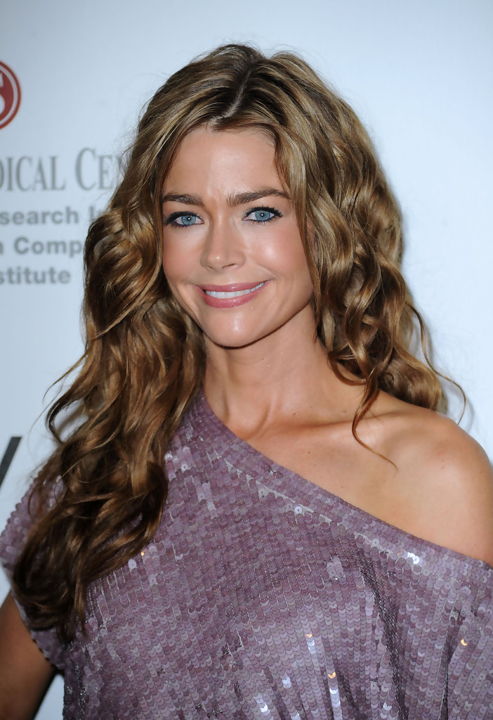 Denise-Richards-Images-Gallery