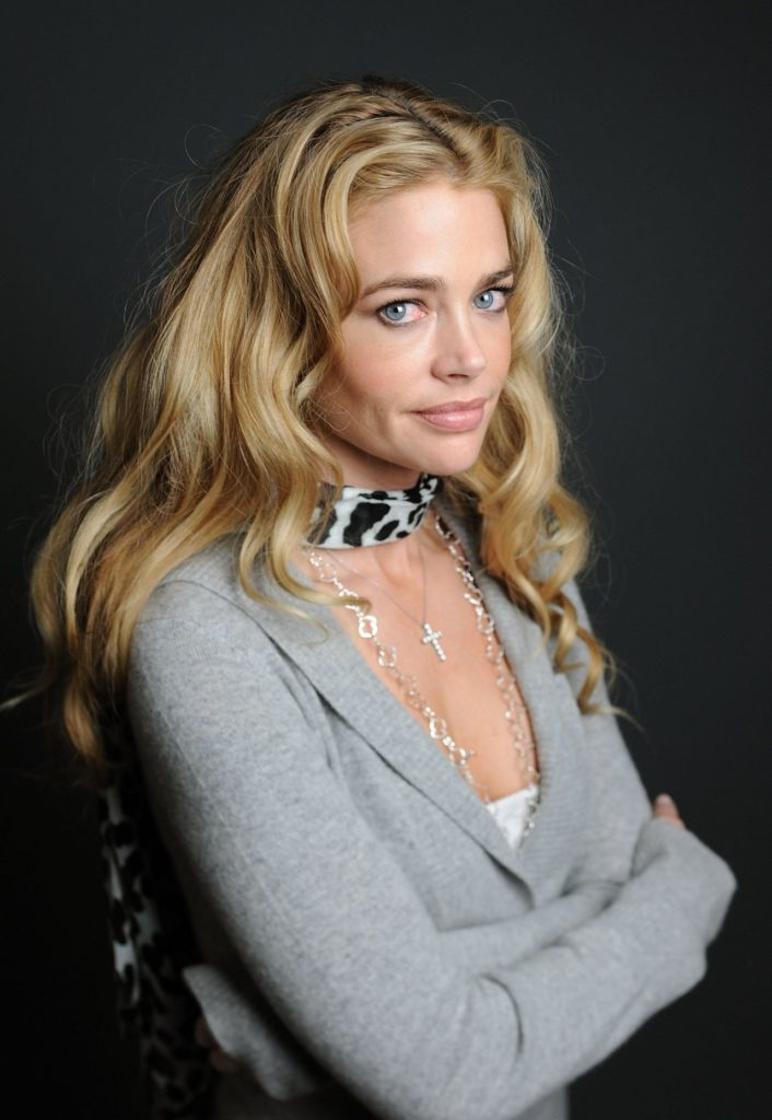 Denise-Richards-Pictures