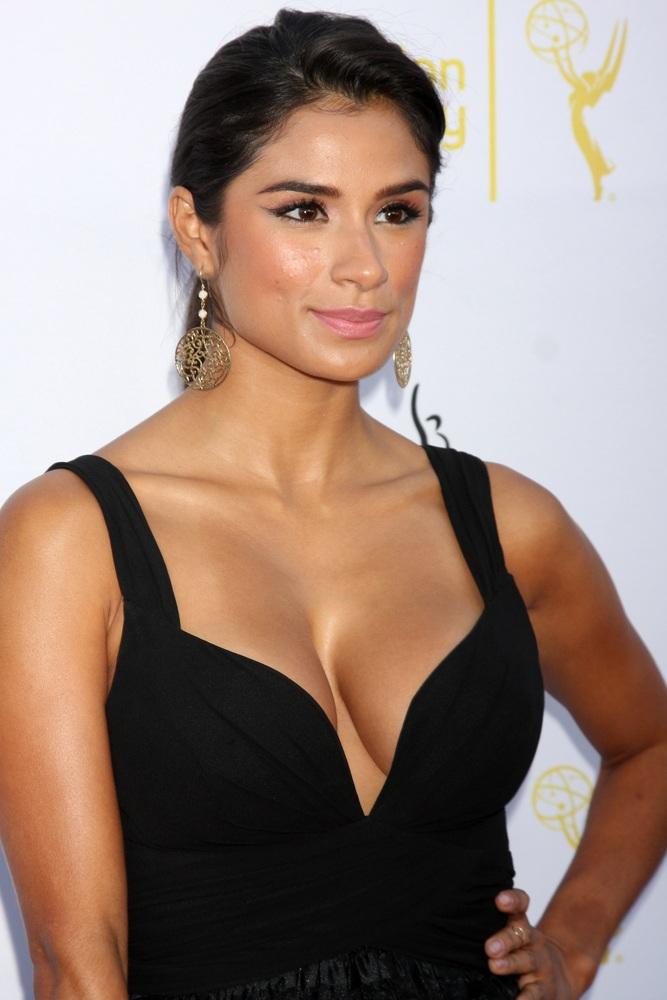 Diane-Guerrero-Breast-Images