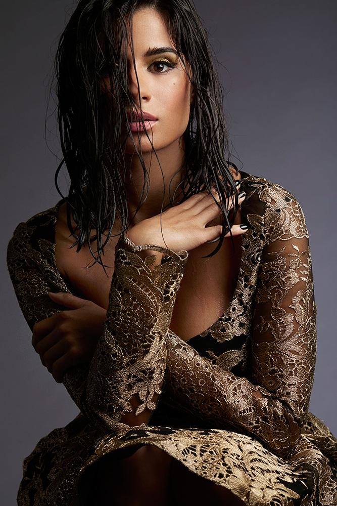 Diane-Guerrero-Sexy-images