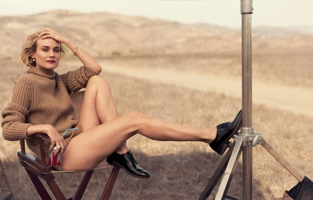 Diane-Kruger-Bikini-Images