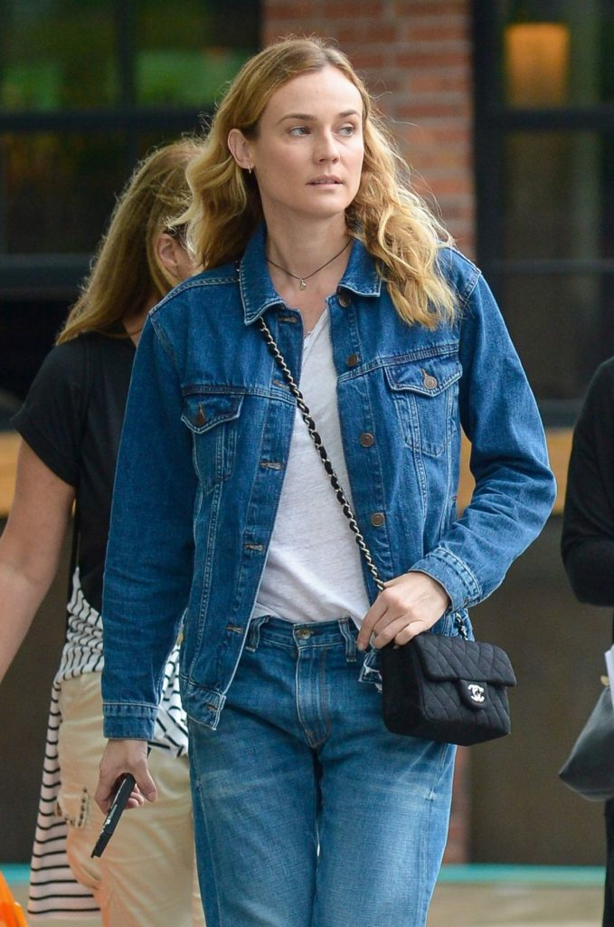 Diane-Kruger-Jeans-Wallpapers