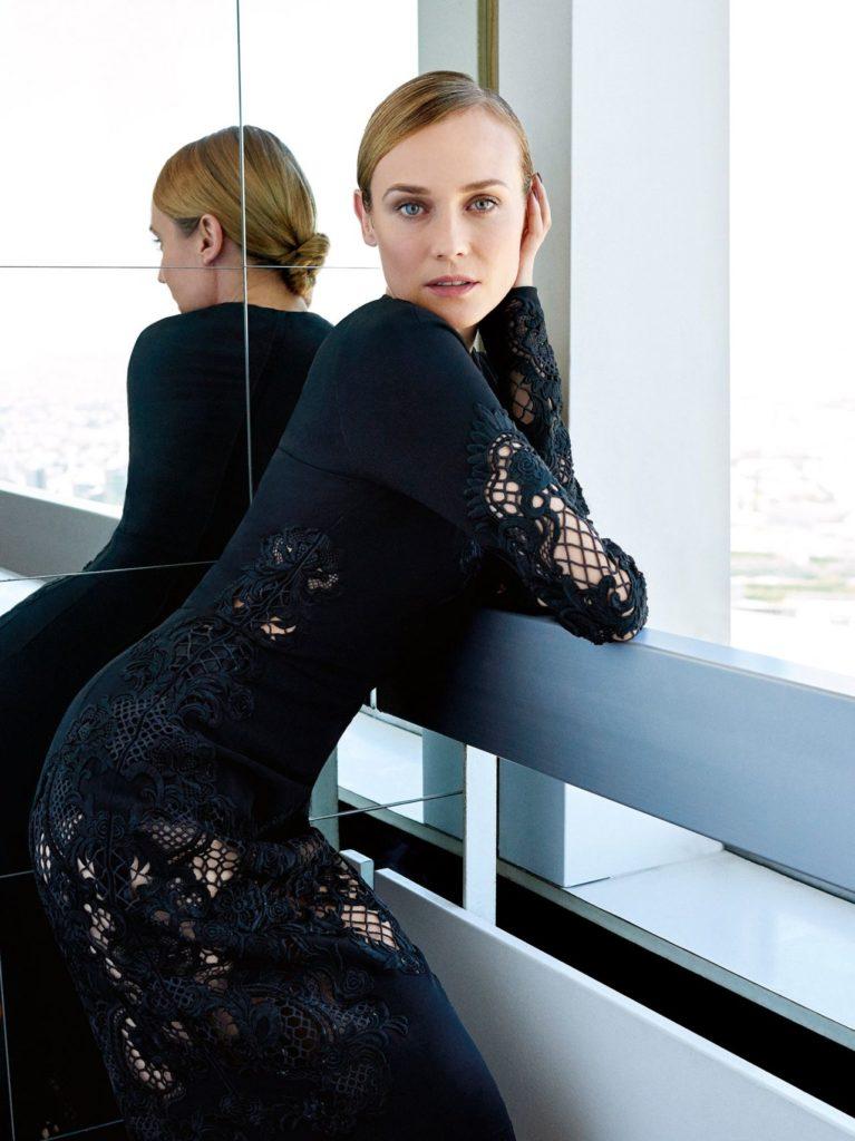 Diane-Kruger-Shorts-Pics