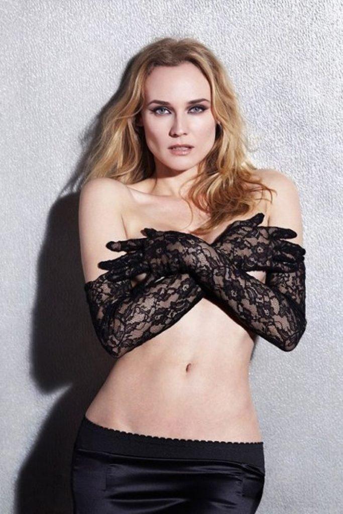 Diane-Kruger-Topless-Photos