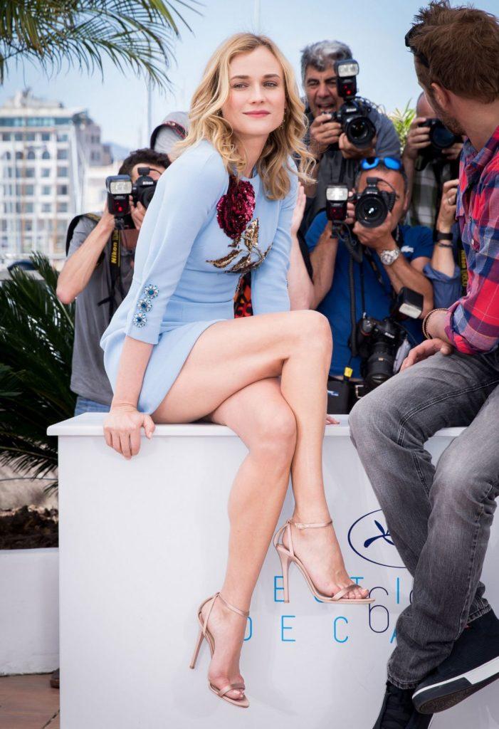 Diane-Kruger-Undergarments-Photos
