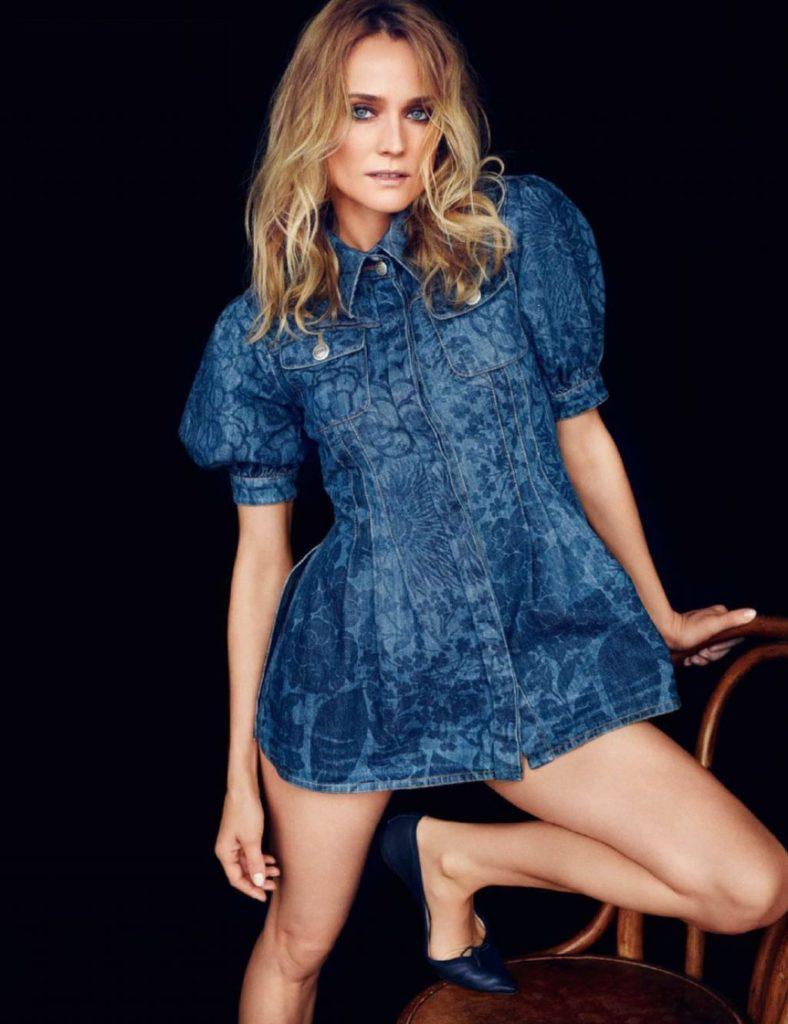 Diane-Kruger-Upskirt-Images
