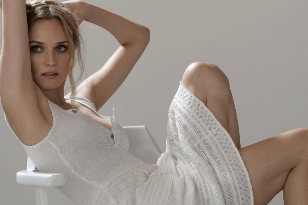 Diane-Kruger-Upskirt-Pics