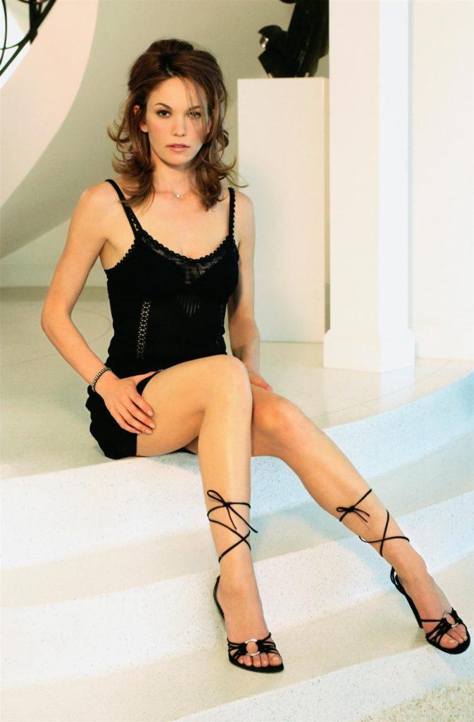 Diane-Lane-Bikini-Images