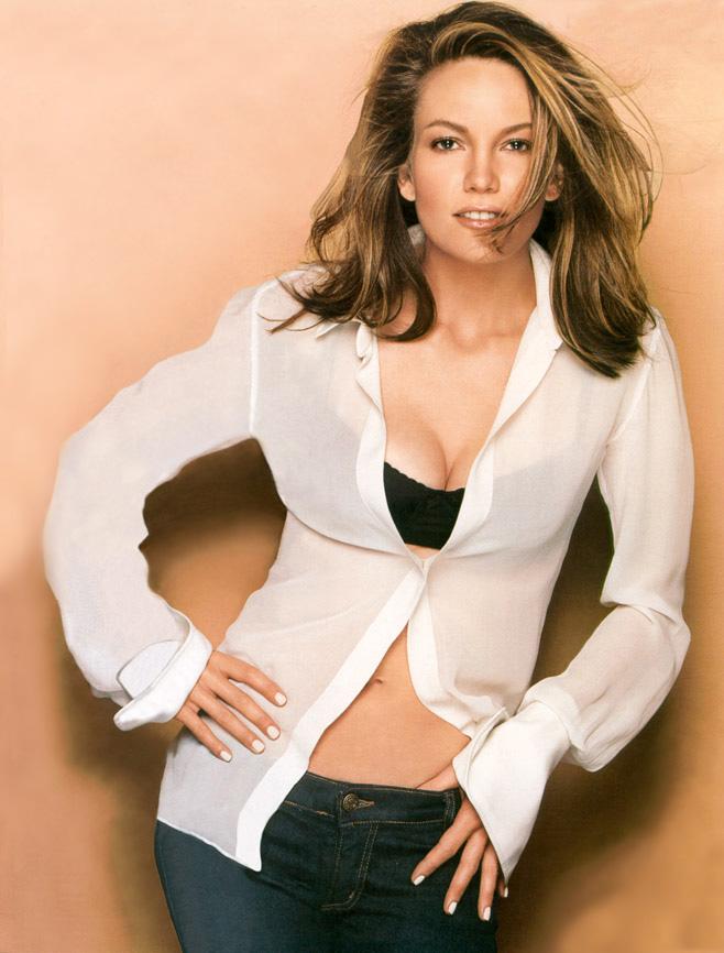 Diane-Lane-Bra-Jeans-Pics