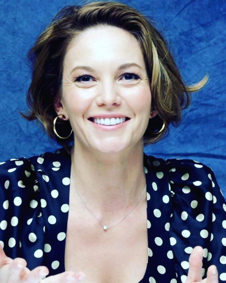Diane-Lane-Cute-Smile-Wallpapers