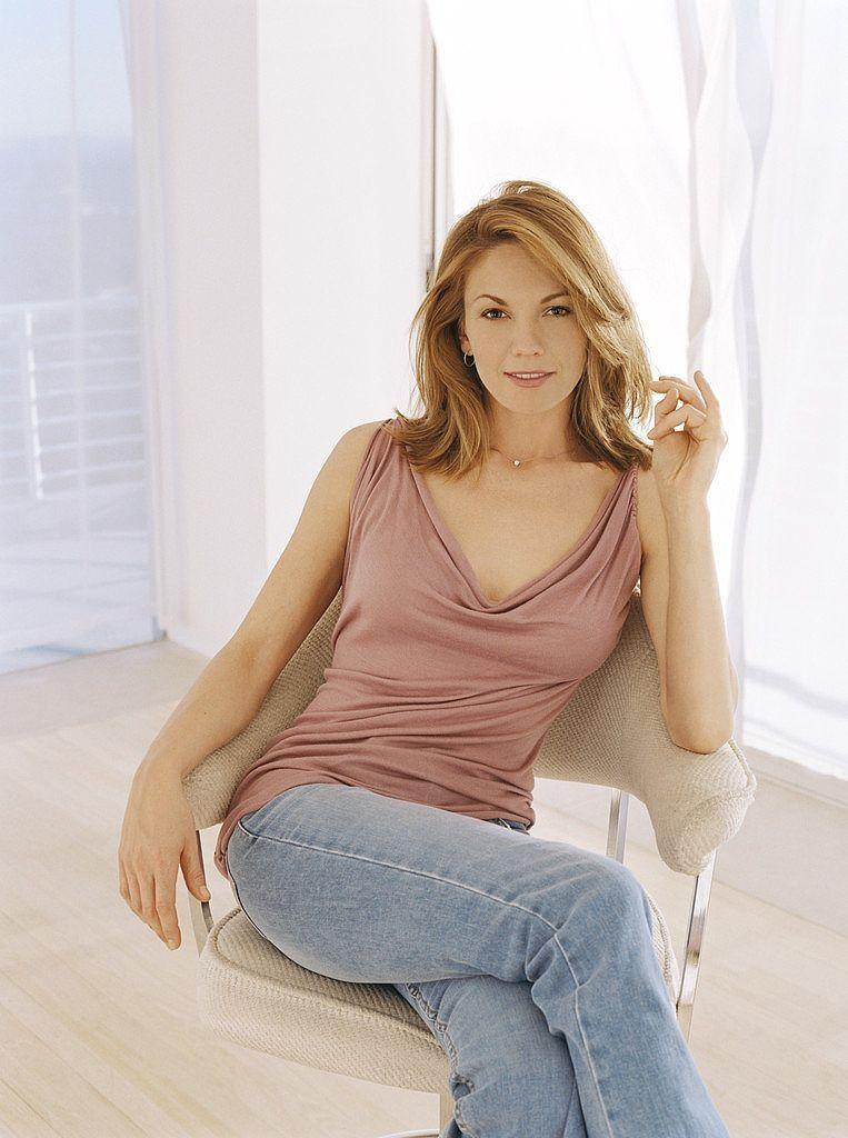 Diane-Lane-Jeans-Images