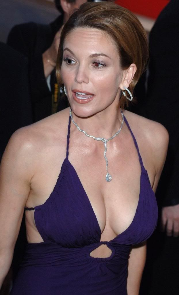 Diane-Lane-Topless-Pictures
