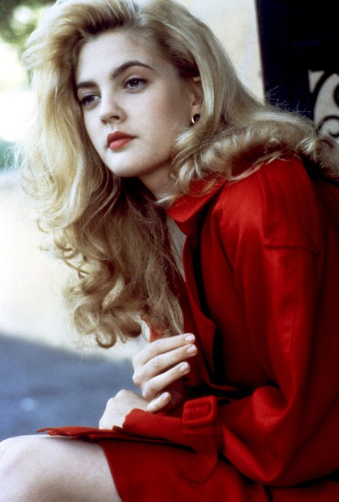 Drew-Barrymore-Hair-Style-Images