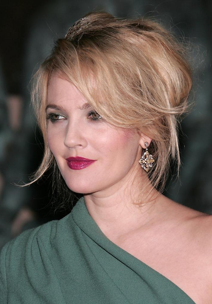 Drew-Barrymore-Sexy-Eyes-Pics